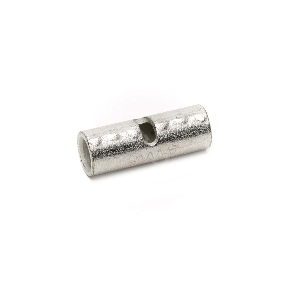 Kabelverbinder,AMP 0036886,16mm² (5406992), Railpro | Ondergrondse ...